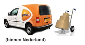 postnl-verzending